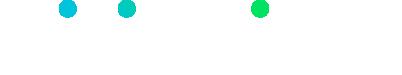 tatarhan-google-birinci