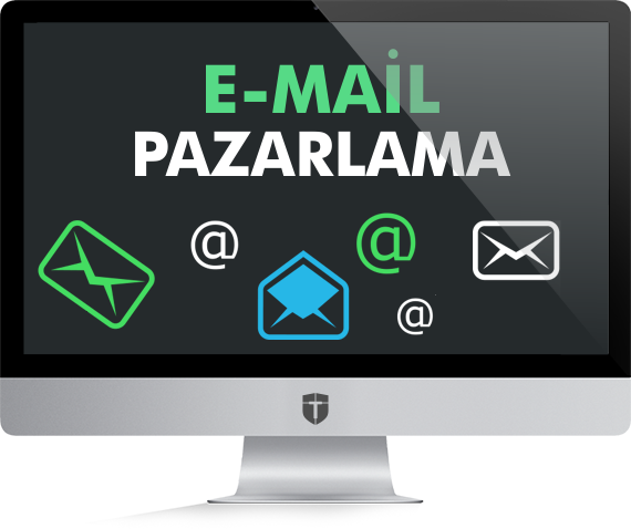 email-reklam