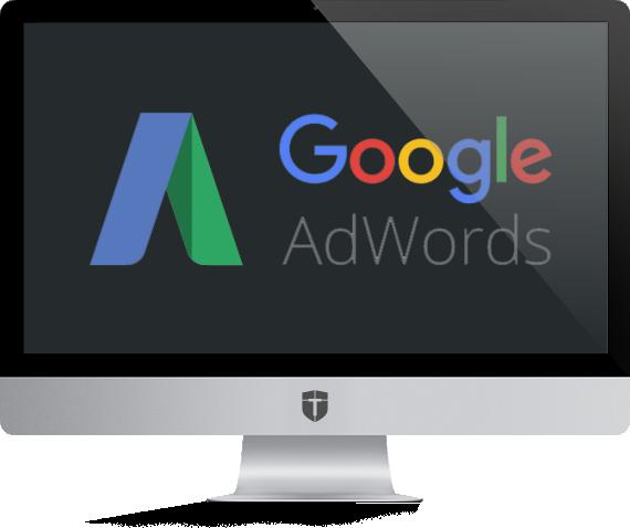 google reklamları adwords