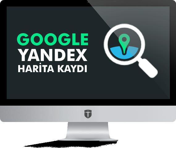 google-yandex-harita