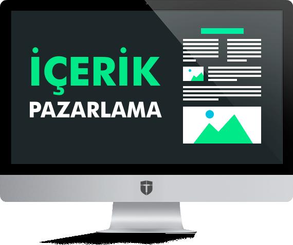content-market-icerik