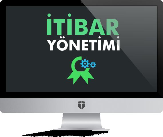 google-itibar