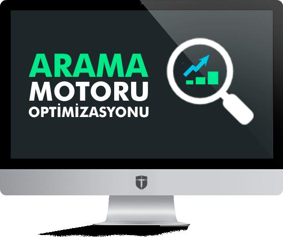 seo-arama-motoru-optimizasyonu