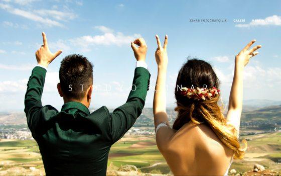 Sivas Fotoğrafçıları