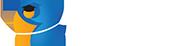 bitikdijital-logo